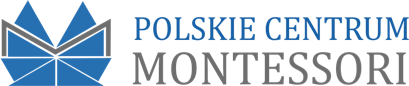 Polskie Centrum Montessori – Sklep
