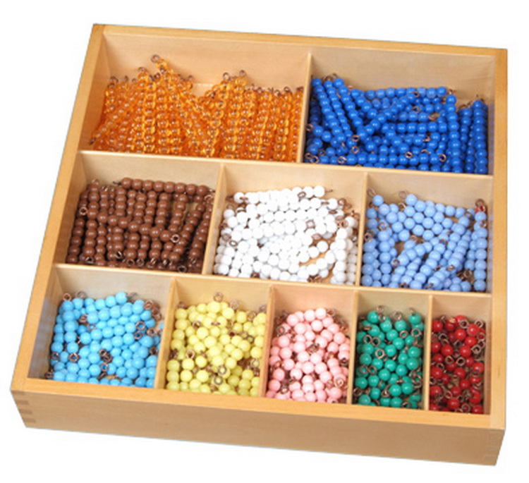 Pudełko dekonomiczne
